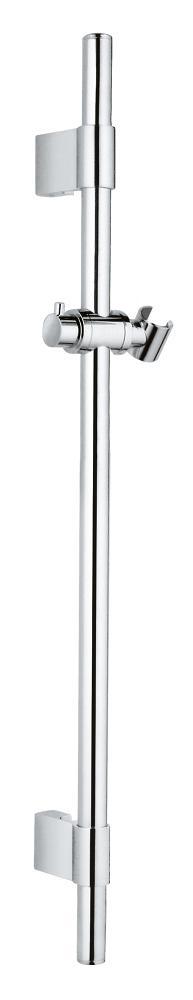 Rainshower 24 Shower Bar Product Image