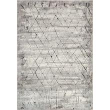 Scout Ivory/gray 1689 Rug