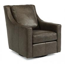 Murph Swivel Chair