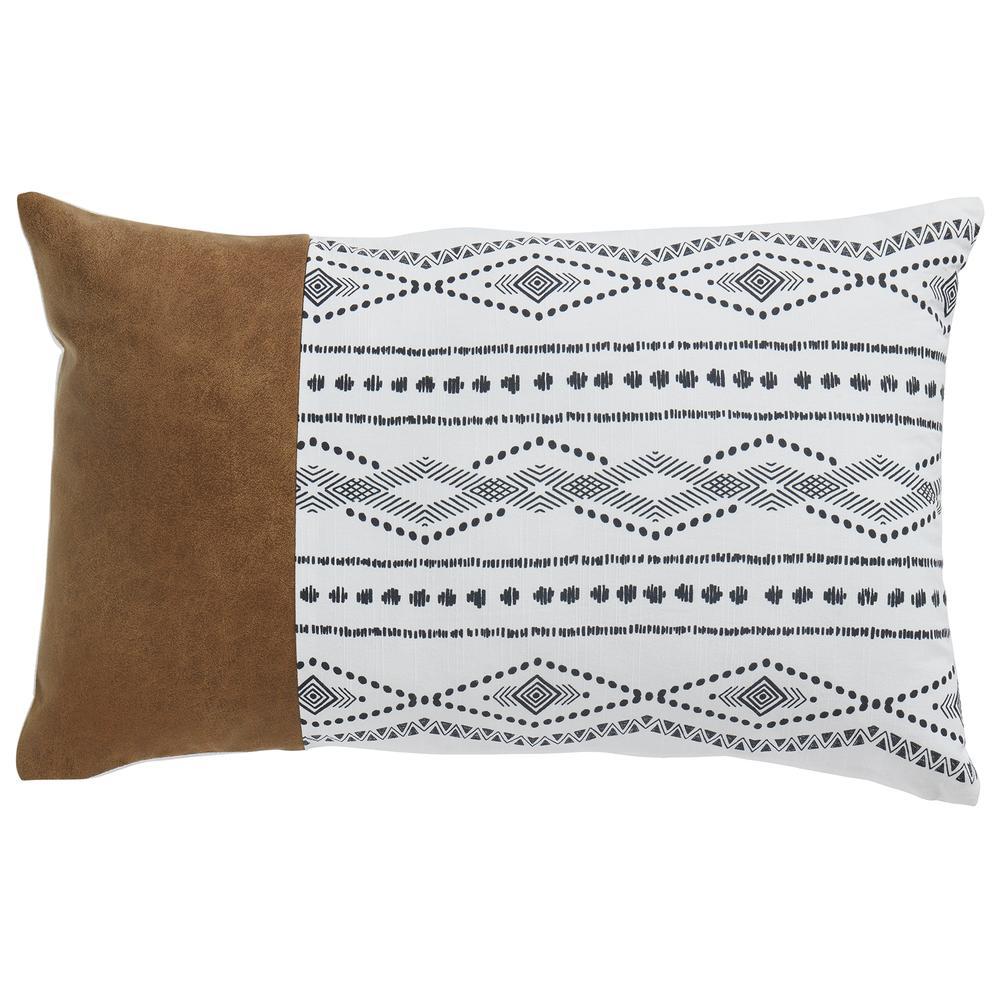 Lanston Pillow (set of 4)