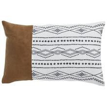 Lanston Pillow