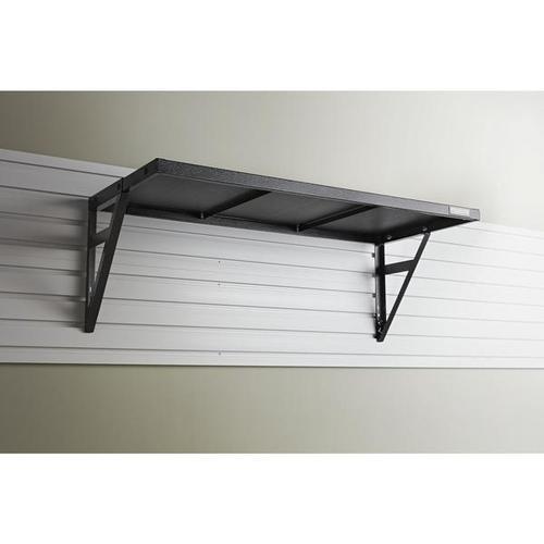 "Gladiator - 45"" GearLoft™ Shelf"