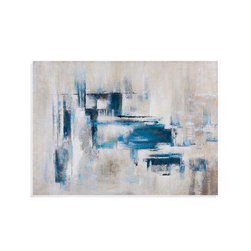 Bassett Mirror Company - Arges