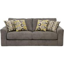 Loveseat - Cobblestone