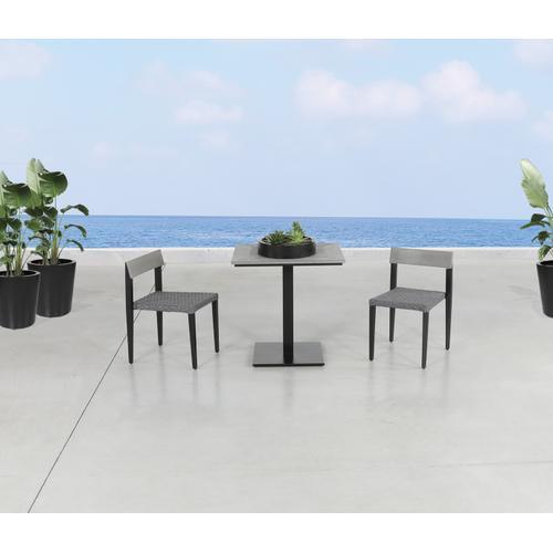 "Cabana Coast - Breezeway 32"" Table Base"