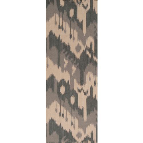 """Surya - Jewel Tone JT-2035 2'6"""" x 8'"""