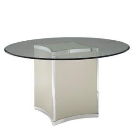 Cydney Round Table Top