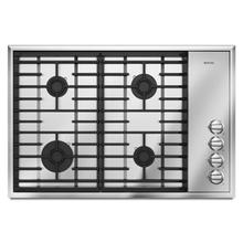 """See Details - 30"""" Gas Cooktop"""