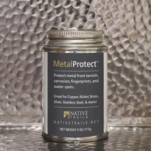 4oz MetalProtect