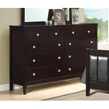 Sandy Dresser