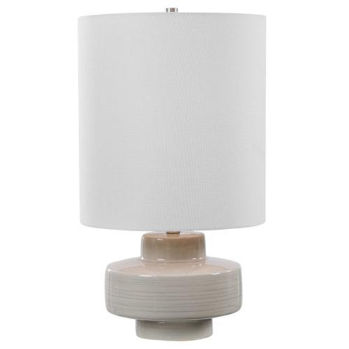 Orwell Accent Lamp