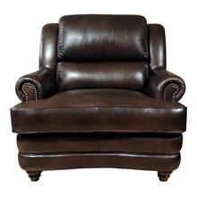 Bentley Chair