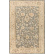 """View Product - Normandy NOY-8007 18"""" Sample"""
