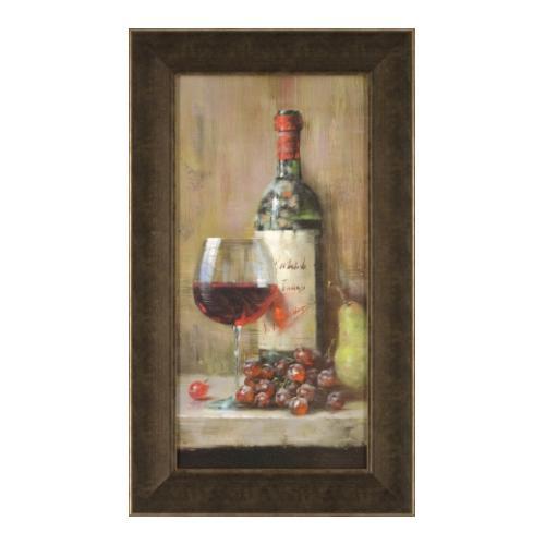 The Ashton Company - Vintage Wine I