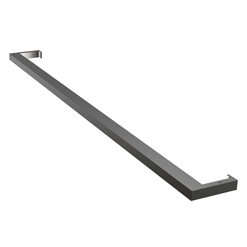 Thin-Line™ 3' LED Indirect Wall Bar