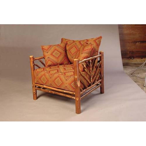 980-410 Chair