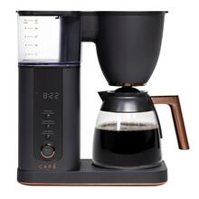 View Product - Café™ Specialty Drip Coffee Maker with Glass Carafe