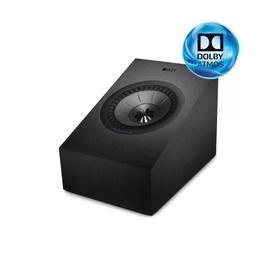 Black Q50a Dolby Atmos Module