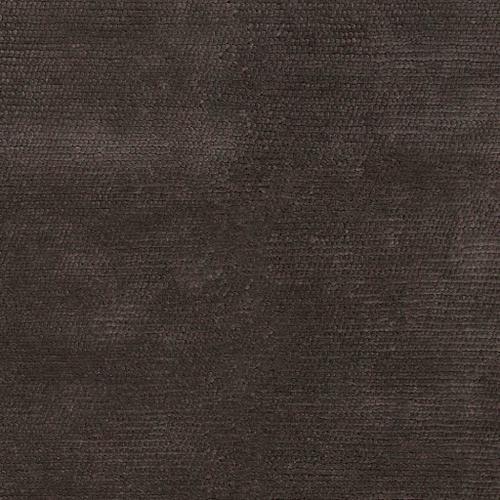 """Surya - Cambria CBR-8711 6"""" Swatch"""