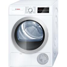 500 Series Compact Condensation Dryer 24'' WTG86401UC