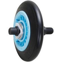 Dryer Drum Roller (Samsung® DC97-16782A)
