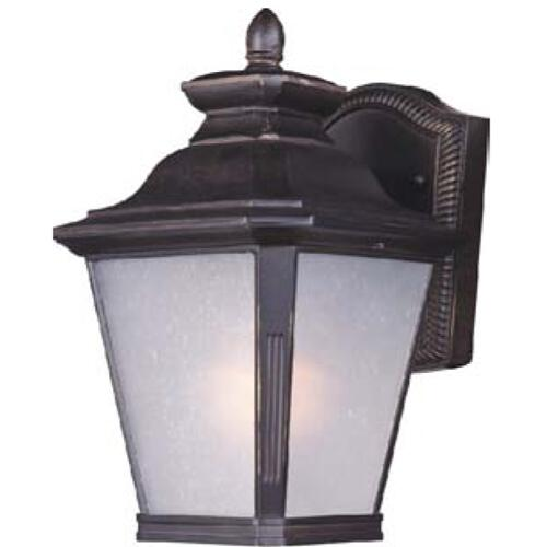 Product Image - Knoxville LED Outdoor Wall Sconce