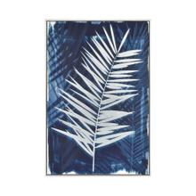 See Details - Key Biscayne Wall Decor