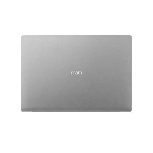 LG - LG gram 17'' Ultra-Lightweight Laptop with Intel® Core™ i7 processor and 512GB NVMe SSD - COSTCO EXCLUSIVE