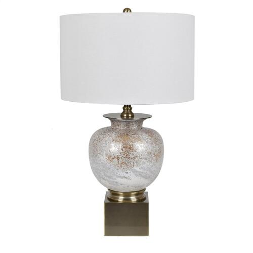 Selborne Table Lamp