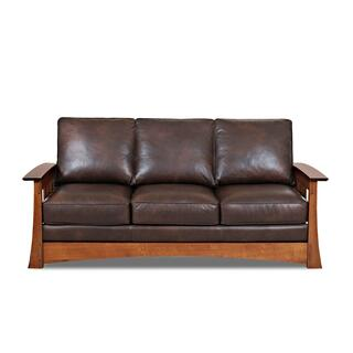 Highlands Sofa CL7016-40/S