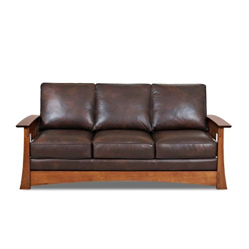 Highlands Sofa CLP7016/S