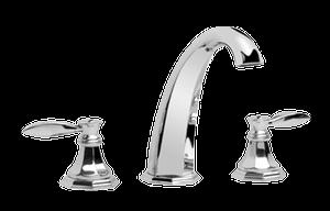 Topaz Roman Tub Product Image