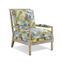 View Product - Wendy Chair