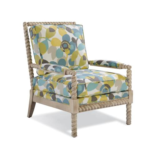 Taylor King - Wendy Chair