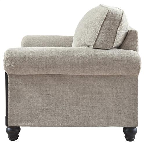 Signature Design By Ashley - Benbrook Chair