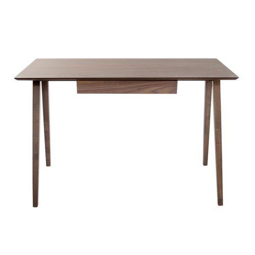 Gallery - Writing Desk