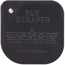 Pan Scraper