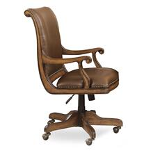 Product Image - Brookhaven Desk Chair