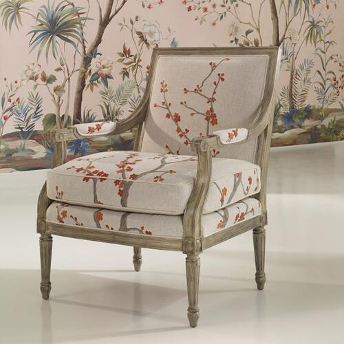 Ambella Home - Antoinette Chair
