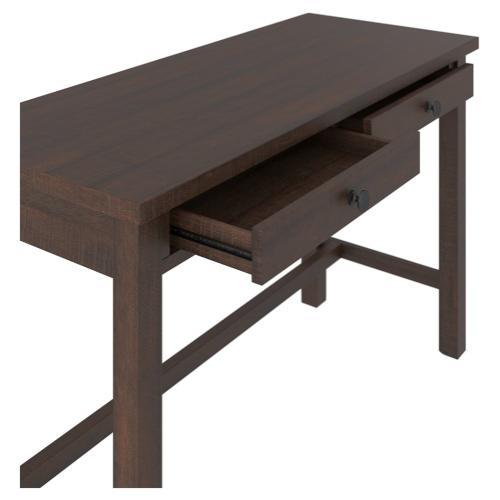 """Camiburg 47"""" Home Office Desk"""