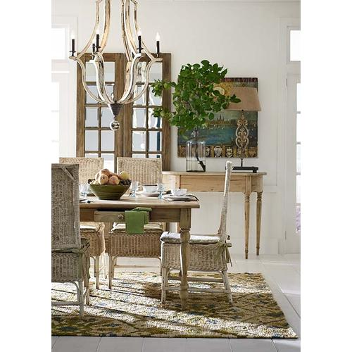Product Image - Farmhouse Dining Table