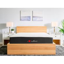 """View Product - 12"""" Out Cold Copper Plush Hybrid Mattress Plush Tight Top Full Mattress"""