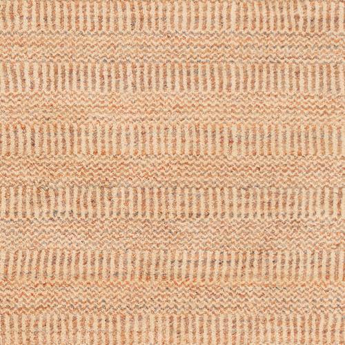 Teton TET-1003 2' x 3'