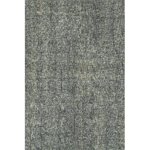 Dalyn Rug Company - CS5 Lakeview