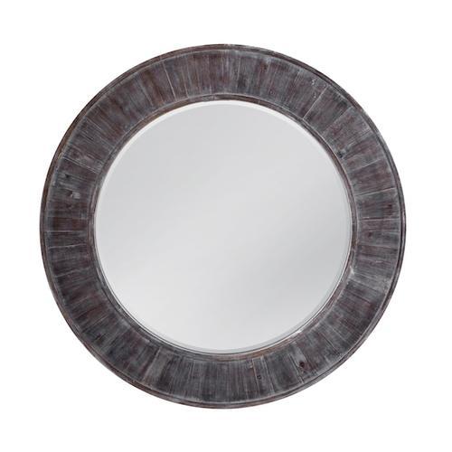 Bassett Furniture - Tristan Wall Mirror
