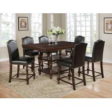 View Product - Langley Counter Height 7Pc. Set