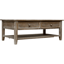 Product Image - New Haven Cocktail Table