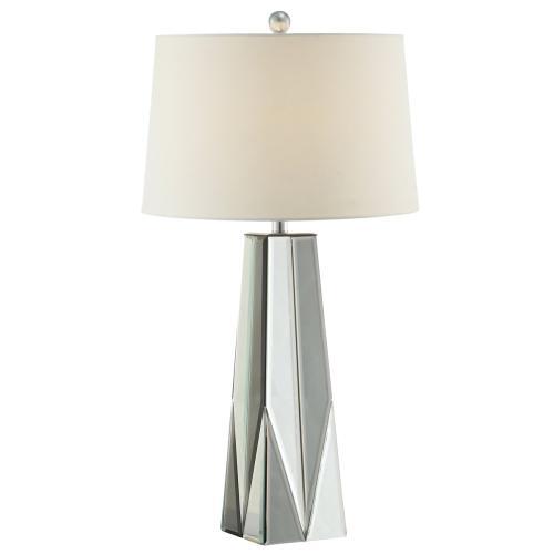 """29.5""""H Tabel Lamp - Pair"""