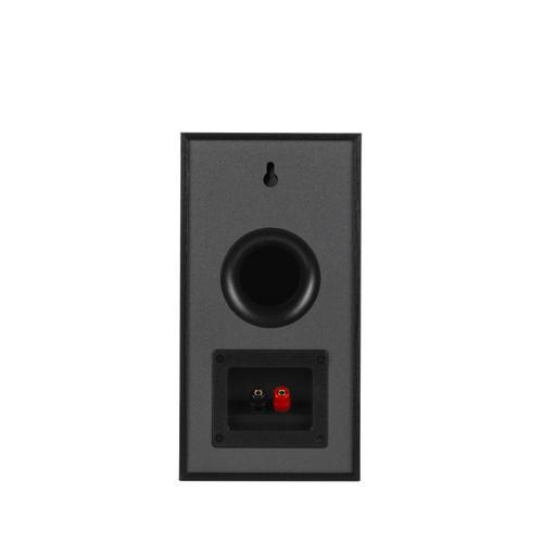 Klipsch - R-51M 5.1 Home Theater System