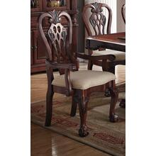 M cheal Dining Chair, Arm-chair